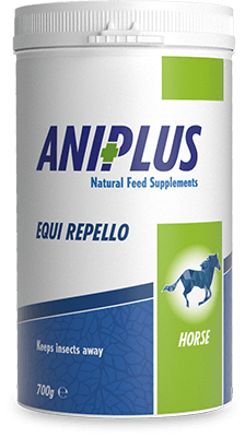 Equi Repello product